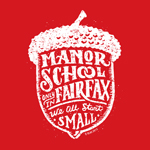 Manor School PTA